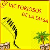 Los Victoriosos De La Salsa de Various Artists