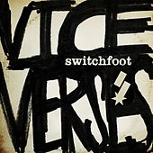 Vice Verses van Switchfoot