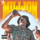 Million von Dezzy Hollow