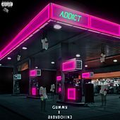 Addict (feat. BabyBoy3n1) by Gummy