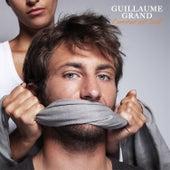 L'amour Est Laid de Guillaume Grand