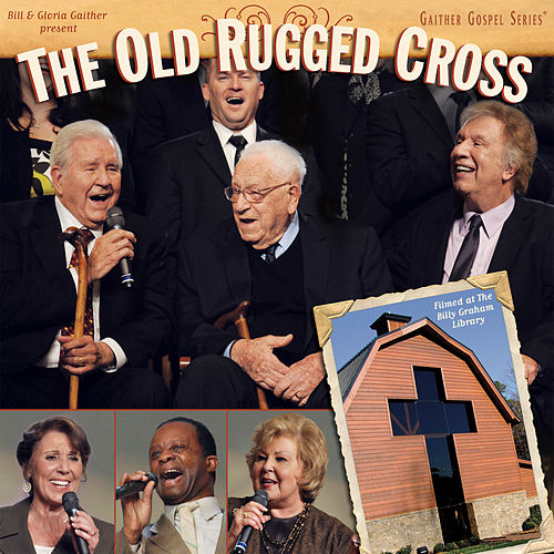 The Old Rugged Cross by Various Artists