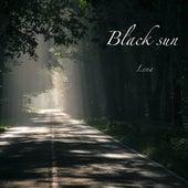 Soleil noir von Lena