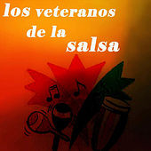 Los Veteranos De La Salsa de Various Artists