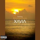 Flashing Momentum by X-avia
