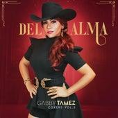 Del Alma Covers, Vol. 3 von Gabby Tamez