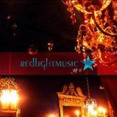 Ep II by Redlightmusic