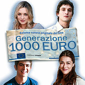Generazione 1000 euro by Various Artists