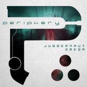 Juggernaut: Omega by Periphery