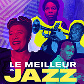 Le meilleur du jazz de Various Artists