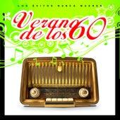 Verano de los 60 von Various Artists