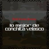 Lo Mejor de Conchita Velasco by Conchita Velasco