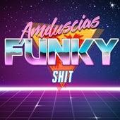 Funky Shit by Amduscias