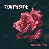 Missing You by Southside