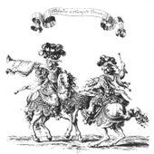 Danish Music for Brass 15 by Ketil Christensen