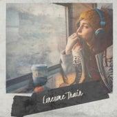 Lonesome Train de Jan Eddie Noack