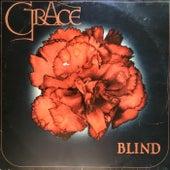 BLIND von Grace