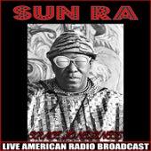 Space Loneliness (Live) de Sun Ra