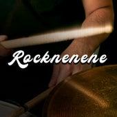 Rocknenene von Various Artists