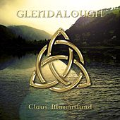 Glendalough - Single by Claus Marcuslund