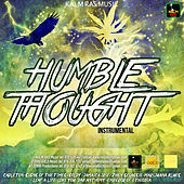 Humble Thought by Various Artists
