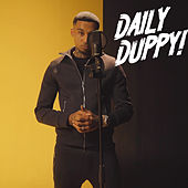 Daily Duppy by Michael Fredo