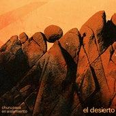 El Desierto by Churupaca