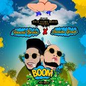 Boom von Hancell Bereta