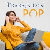 Trabaja con POP de Various Artists