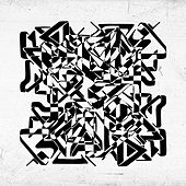 in_vurt von Various Artists