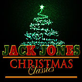 Christmas Classics von Jack Jones