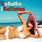 Estate Italiana by Various Artists