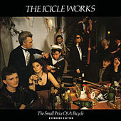 The Small Price Of A Bicycle (Expanded Edition) von The Icicle Works