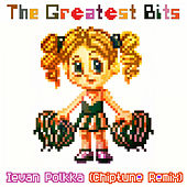 Ievan Polkka (Chiptune Remix) by The Greatest Bits