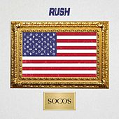 Socos by Rush