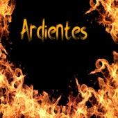 Ardientes,vol3 by Various Artists