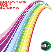 Somewhere Over The Rainbow by The 1234