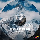 Descent von Sounds of Red Bull
