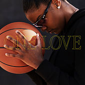 One Love by Ftlos