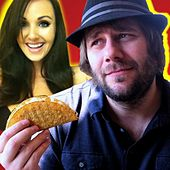 Fast Food Fix - A Pumped Up Kicks Parody By Foster the People Mcdonalds Taco Bell In N Out Song Calories Spoof - Single by Screen Team