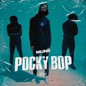 Pocky Bop de Munii