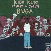Buga by Kida Kudz