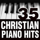 35 Piano Christian Classics by Piano Tribute Players