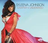 Chapter V: Underrated von Syleena Johnson
