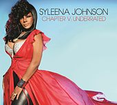 Chapter V: Underrated de Syleena Johnson