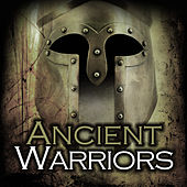 Ancient Warrior by Various Artists