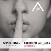 Promises by Aubør