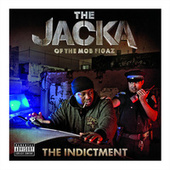 The Indictment by The Jacka