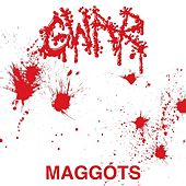 Maggots (30th Anniversary Remix) by GWAR