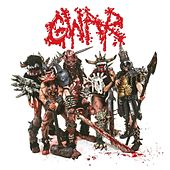 Scumdogs of the Universe (30th Anniversary) by GWAR